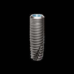 iCone Ø3.75 L11.50mm