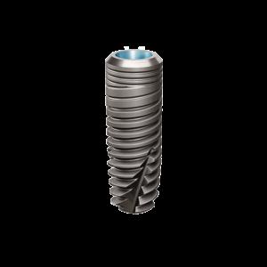 iCone Ø4.20 L11.50mm