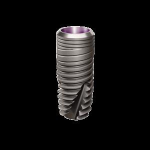iCone Ø5.0 L11.50mm