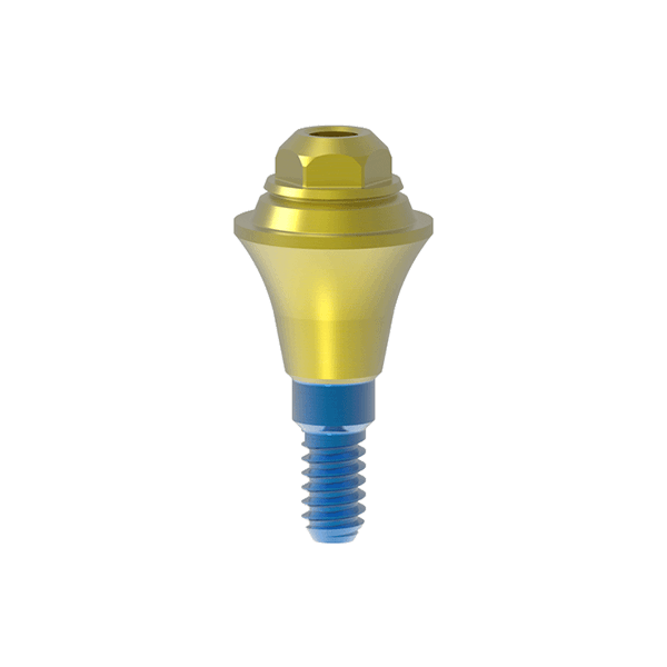 multi unit abutment straight coni con, SP