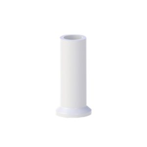 Multi Unit Plastic Cylinder Acetal TD