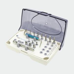 TAV Small Surgical Kit