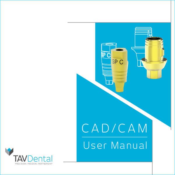 cad-cam-cover
