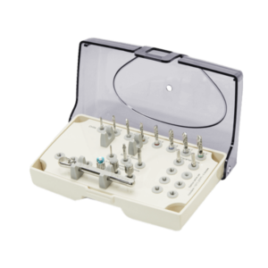 iCone Small Surgical Kit