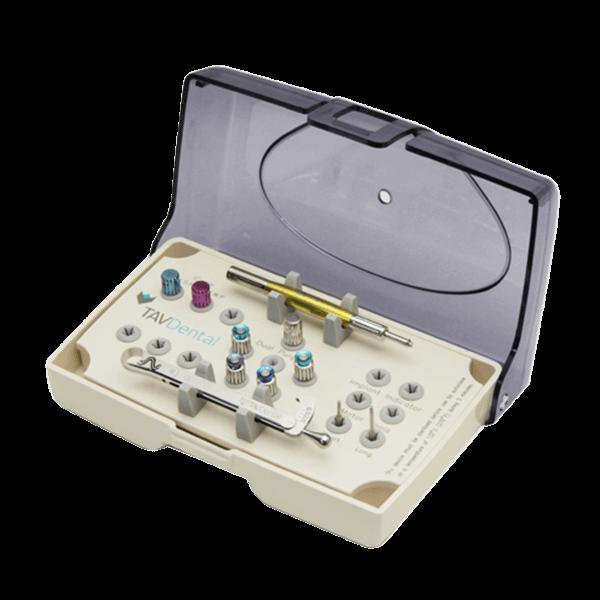 icone-small-prosthetic-kit