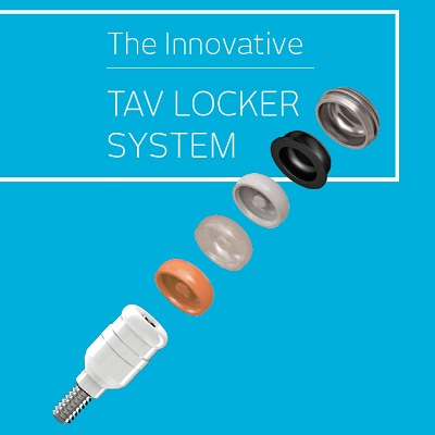 tav dental locker